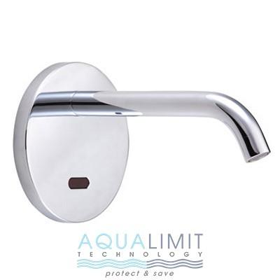 Sensor Waschtischarmatur 006