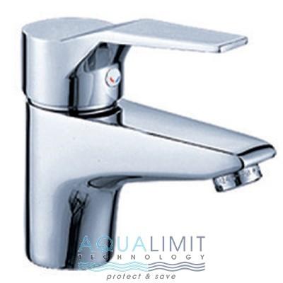 Waschtisch Armatur 001