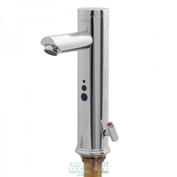 Sensor Waschtischarmatur 001